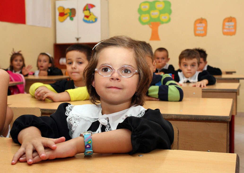 Kimehet a gyerek óráról pisilni  – Gyerekjogok az iskolában - WMN de3ce8bc9f