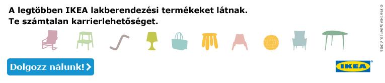 Wmn Ikea