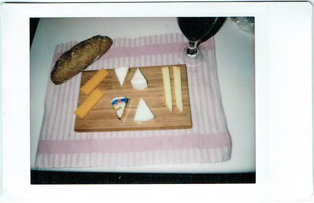 sajttál