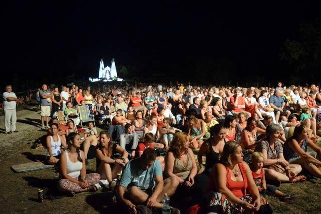 Öt kihagyhatatlan program az idei Ördögkatlanon – A legemberibb fesztivál Magyarországon