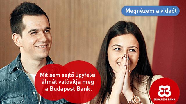 budapestbank-wmn