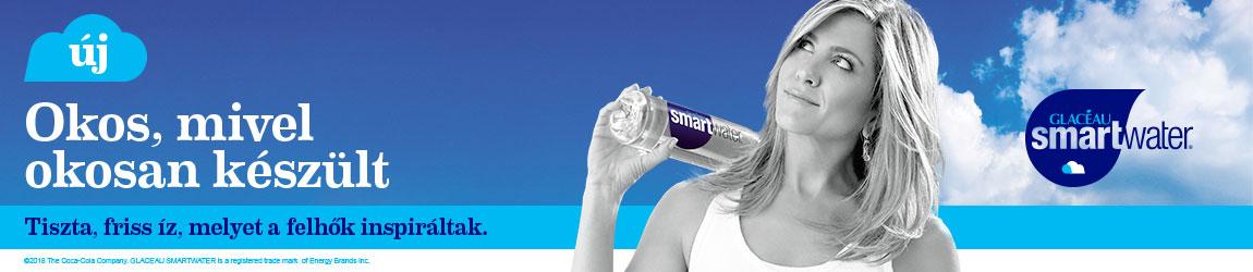 wmn - smartwater