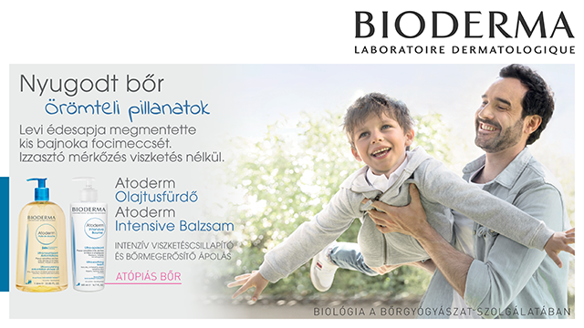 wmn - bioderma - atoderm