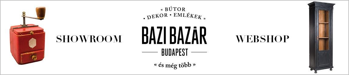 wmn-bazibazár