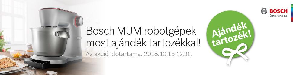 bosch - wmn