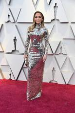 Jennifer Lopez Tom Fordban