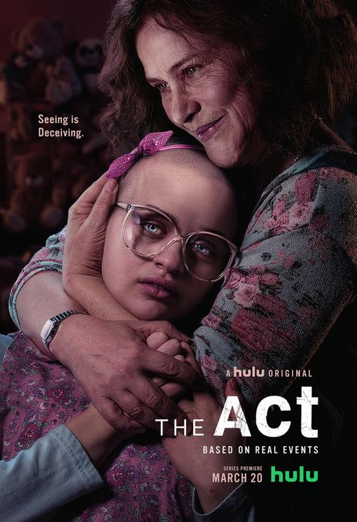 """Képtalálatok a következőre: Patricia Arquette (A tett)"""""""