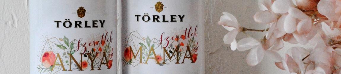 Törley - WMN