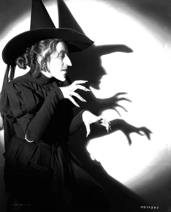 Boszorkányság, hogy lefogy Fehér boszorkány orosz recept, hogy lefogy