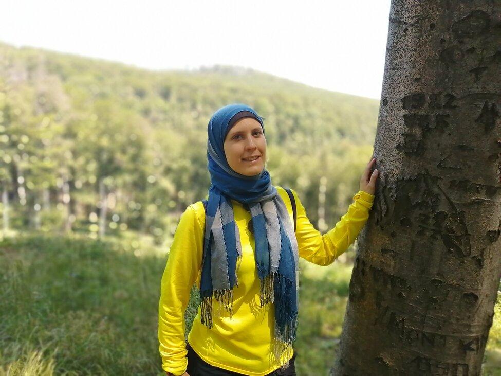 muszlim nő keres férfit a házasság kanada helyek és társkereső alkalmazás listája