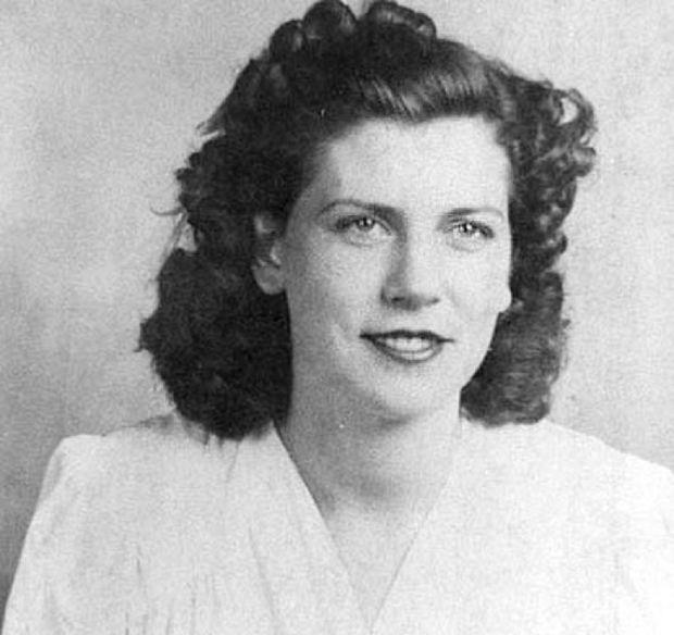 Margaret-Knight