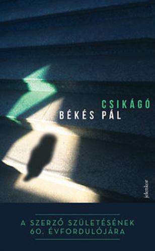 bekes