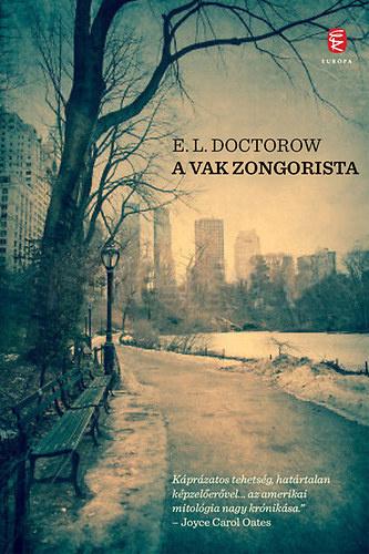 doktorow