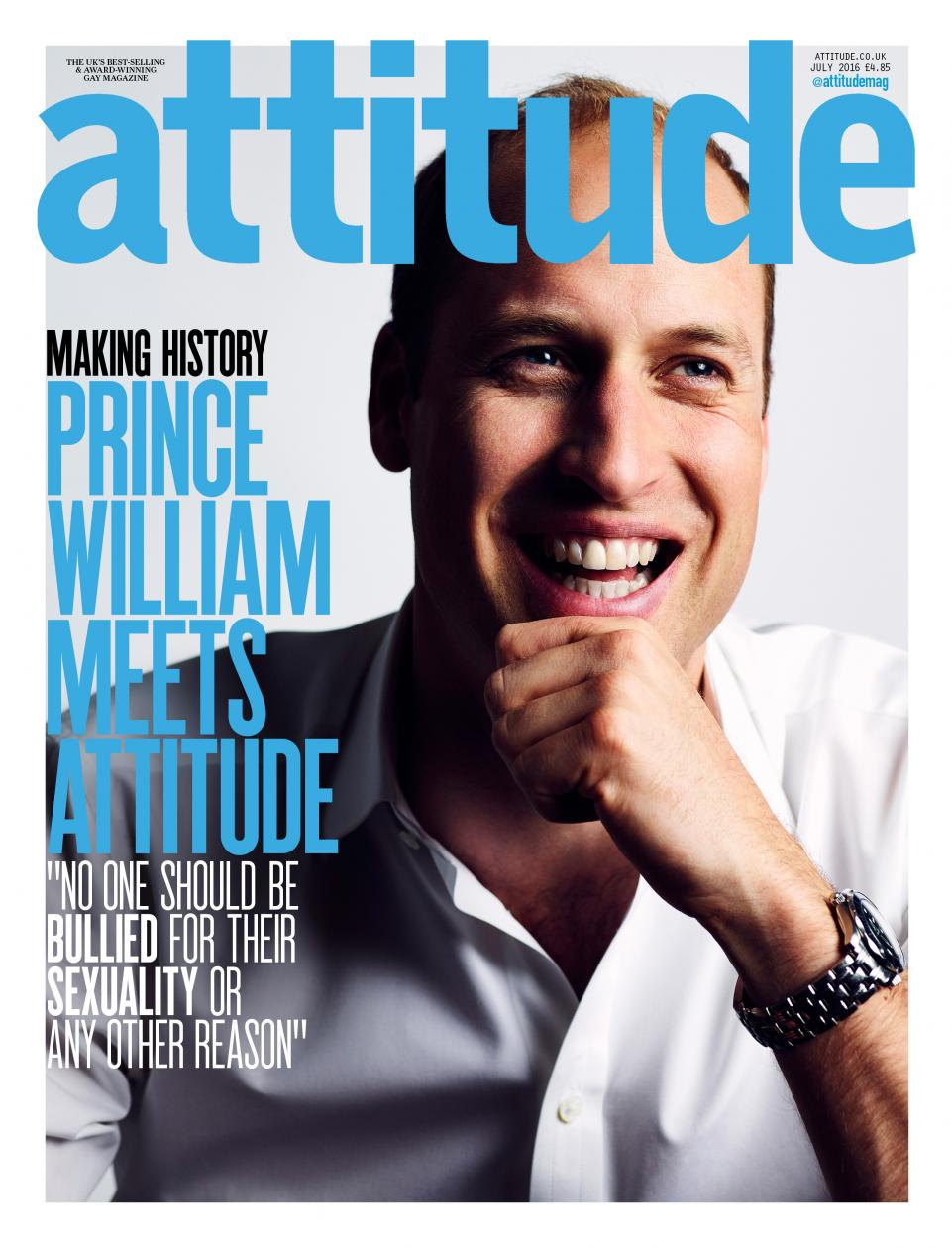 prince-william-attitude
