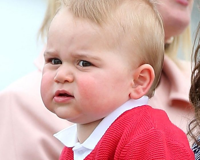 Prince-George-Best-Facial-Expressions