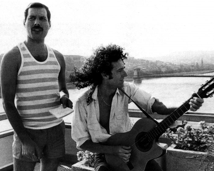 freddie-and-brian-in-budapest-1986
