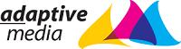 adaptive_logo