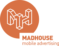 madhouse_logo